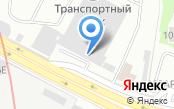 АСТРА-техно Северо-Запад