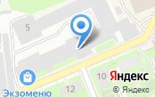 АМИКО-СПб