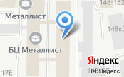 Вентиляция СПб