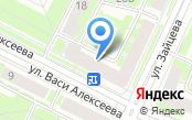 Агентство занятости населения Кировского района