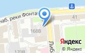 Адмиралтейский автосервис