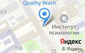 Оутотек Санкт-Петербург, ЗАО