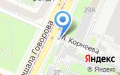 РОСТ-С
