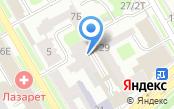 Комплексный центр Василеостровского района