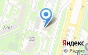 Отдел Военного комиссариата г. Санкт-Петербурга по Приморскому району