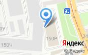 Хоттабыч-Авто