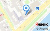 Комплексный центр социального обслуживания населения Василеостровского района