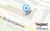Rubankov.net