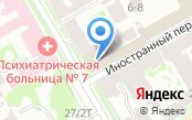 КЕЛЕАНЗ Медикал