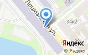 Платежный терминал, Банк Санкт-Петербург, ПАО