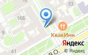 Представительство Республики Татарстан в г. Санкт-Петербурге и Ленинградской области