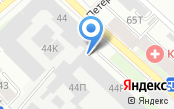 Санкт-Петербургский центр геоинформационных технологий