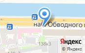 Элайнс, ЗАО