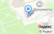 Военный комиссариат Адмиралтейского и Кировского районов г. Санкт-Петербурга