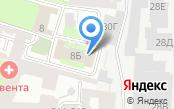 Xavax.ru - Интернет магазин