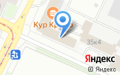 Северо-Западный филиал УВО Минтранса России