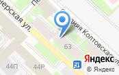 ПолиКлиника ЭКСПЕРТ