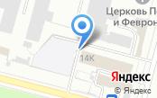 MyAutoPart.ru
