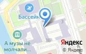 Форинтек-СП