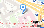 Detali.ru