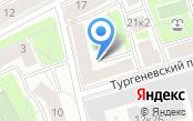 Управление МВД России по Кировскому району
