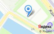 Автостоянка на Ждановской