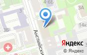 Военный комиссариат г. Санкт-Петербурга
