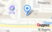 Феникс Моторс
