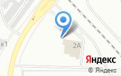Межрайонный регистрационно-экзаменационный отдел ГИБДД №5 по Кировскому району