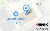 СатурнСтройМаркет