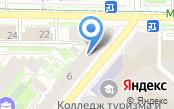 Сеть магазинов автозапчастей для ВАЗ