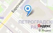 СервисГараж, ЗАО