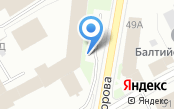 Автостоянка на ул. Маршала Говорова
