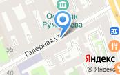 SJS Russia