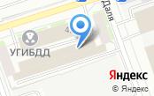 Центр автоматизированной фиксации административных правонарушений в области дорожного движения ГИБДД