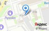 Петро Композит