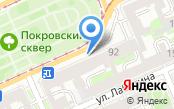 ЧЕРРИ ЛЕНД