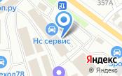 Logan-Shop