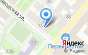 18-й отдел полиции Управления МВД Петроградского района