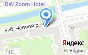 Комплексный центр социального обслуживания населения Приморского района