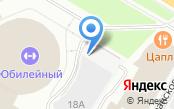 ПетроДизайнКонсалт