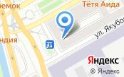 Отдел МВД Колпинского района