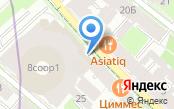 Управление Федерального казначейства по г. Санкт-Петербургу