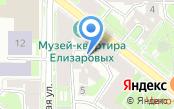 Общественная приемная депутата Законодательного собрания Макарова В.С