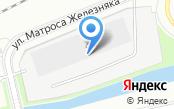 *маяк* все для автомойки *forcarwash.ru*