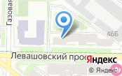 Полимеры России
