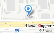 ВитаХимСПб