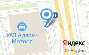 AvtoNova