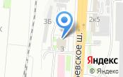 Северо-Западный центр алмазного инструмента, ЗАО