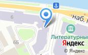 Санкт-Петербургское общество физиологов, биохимиков, фармакологов им. И.М. Сеченова